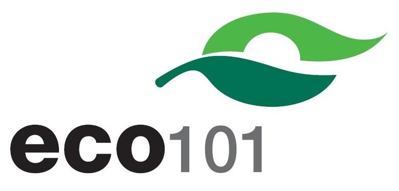 Logo Eco101