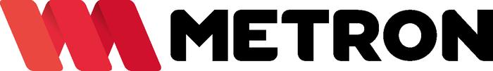 metron_logo_branca